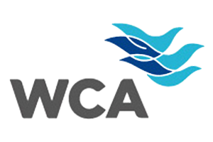 World Cargo Alliance