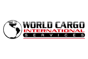 World Cargo International