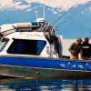 : What to expect for the Alaska Fishing Industry in 2018