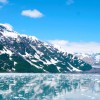 Interesting Facts About Alaska's Weather