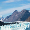 Our 6 Favorite Podcasts About Alaska