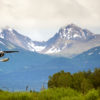 Extreme Safety Measures for Flying in Alaska