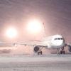 Strange Alaska: Microclimates, Extreme Weather and More