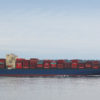 4 Most Popular Cargo Ships and What they Carry