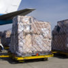 Interesting Facts About Cargo Planes