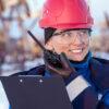 Shipping Hazardous Materials to Alaska Safely