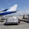 Shipping Options to Alaska